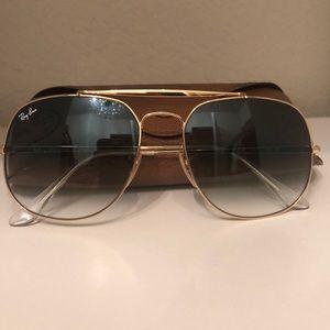Ray Ban General sunglasses